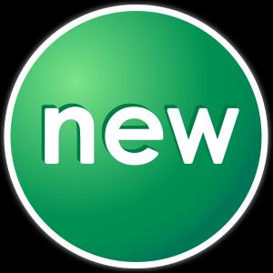 newicon